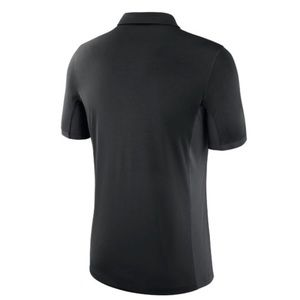 Nike Shirts - Nike Men's New Orleans Saints Evergreen Polo Shirt
